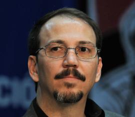 Alejandro-Castro-Espin