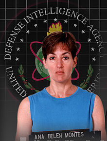 AnaBelenMontes-Mugshot_of_DIA's_Ana_Montes