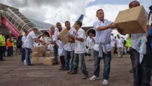 ebola-6554f-medicos-cubanos-ebola