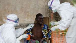ebola cuba.jpg_1718483346