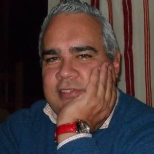 Carlos Cabrera Perez, elegido Alcalde de Aldeacentenera, Extremadura, España.