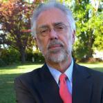 Brian Latell, ex oficial de análisis de la Agencia Central de Inteligencia (CIA).