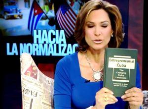 María Elvira Zalasar