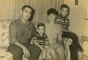 El agente de la inteligencia cubana que penetró a la CIA por diez años.