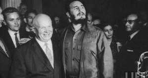 Fidel-Castro-y-Nikita-Kruschov-en-las-Naciones-Unidas-septiembre-de-1961-_ab-620x330
