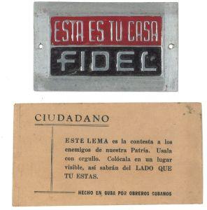 FIDEL-ESTA-ES-TU-CASA2