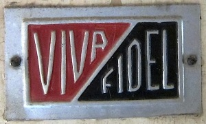 viva-fidel-copy