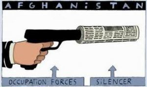 guerra-propaganda-infografia-sitio-ciudad-css