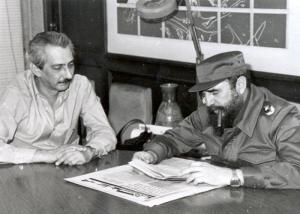 Jorge Enrique Mendoza Reboredo: Maestro Emérito del Periodismo Cubano